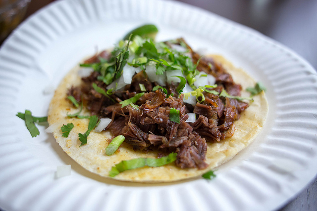 paleo recipe barbacoa tacos